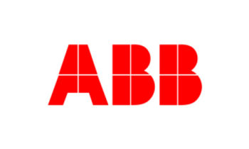 ABB Webex Schedule for April 2021