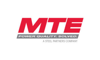MTE Line & Load Side Power Quality Overview